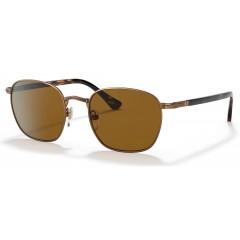 Persol 2476 108133 - Oculos de Sol