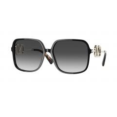 Valentino 4101 50018G - Oculos de Sol