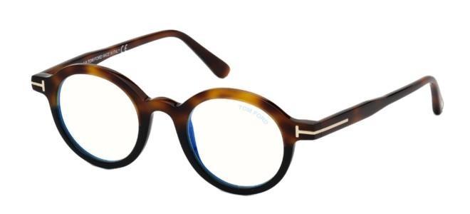 Tom Ford 5664B 056 BLUE BLOCK - Oculos de Sol