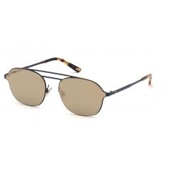 Web 0248 92C - Oculos de Sol