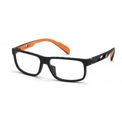 Adidas Sport 5003 005 - Oculos de Grau
