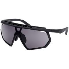 Adidas Sport 29H 0002A - Oculos de Sol