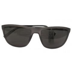 ZEISS 92003 F292 - Oculos de Sol