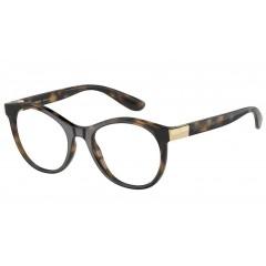 Dolce Gabbana 5075 502 - Oculos de Grau