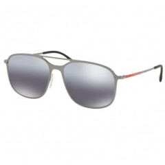 Prada Sport 53TS 7CQ2F2 - Oculos de Sol
