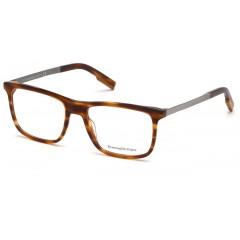 Ermenegildo Zegna 5142 053 - Oculos de Grau