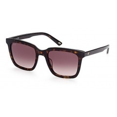 Web Eyewear 309 52N - Oculos de Sol