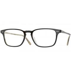 Oliver Peoples Berrington 5427U 1666 - Oculos de Grau