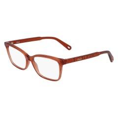 Chloe 2742 204 - Oculos de Grau