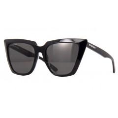 Balenciaga 46 001 - Oculos de Sol