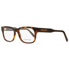 Ermenegildo Zegna 5173 052 - Oculos de Grau