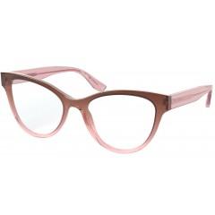 Miu Miu 01TV 04I1O1 Tam 51 - Oculos de Grau