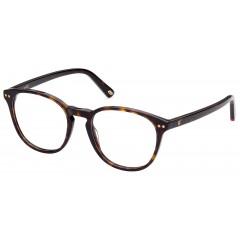 Web 5350 052 - Oculos de Grau