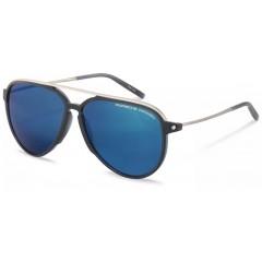 Porsche 8912 D - Oculos de Sol