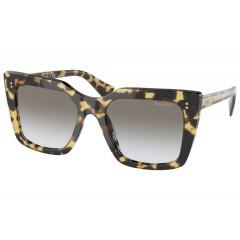 Miu Miu 02WS 7S00A7 - Oculos de Sol