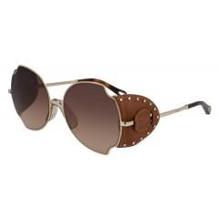 Chloe Sierra 166SL 742 - Oculos de Sol