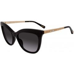 Chopard 260 0700 - Oculos de Sol