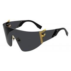 Fendi Freedom 0382 807IR - Oculos de Sol