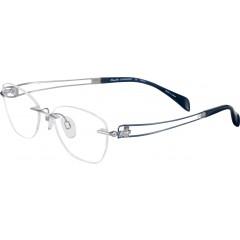Charmant 2136 WP LINE ART Vivace - Oculos de Grau