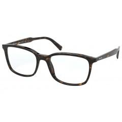 Prada 13XV 2AU1O1 - Oculos de Grau
