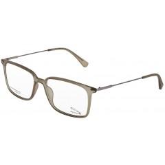 Jaguar 6816 6501 - Oculos de Grau