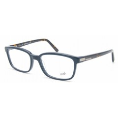 Web Eyewear 5104 090 - Oculos de Grau