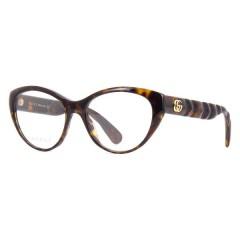 Gucci 812O 002 - Oculos de Grau