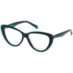 Emilio Pucci 5096 089 - Oculos de Grau