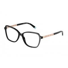 Tiffany 2211 8001 - Oculos de Grau
