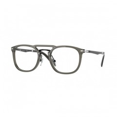 Persol 3265 1103  - Oculos de Grau