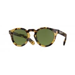 Oliver Peoples 5450SU 170152 - Oculos de Sol