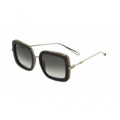Chopard 261M 08FE - Oculos de Sol