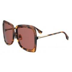 Fendi 429 HJVU1 - Oculos de Sol