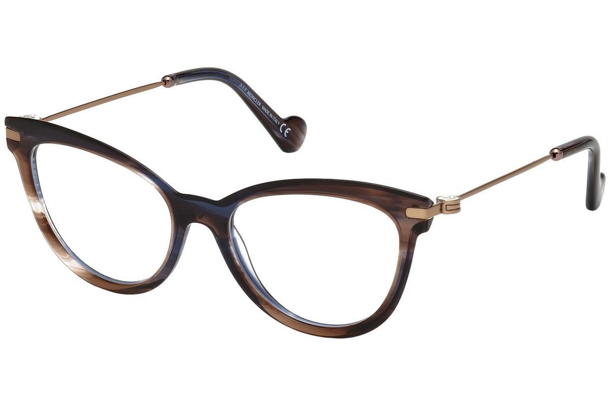Moncler 5018 092 - Oculos de Grau