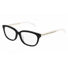 Gucci 568OA 001 - Oculos de Grau