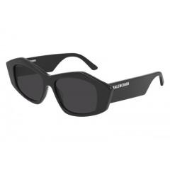 Balenciaga 106 001 - Oculos de Sol