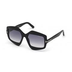Tom Ford 789 01B - Oculos de Sol