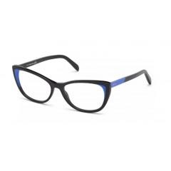 Emilio Pucci 5126 005 - Oculos de Grau