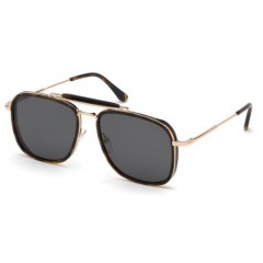 Tom Ford 665 52A Oculos de sol