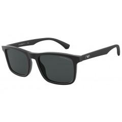 Emporio Armani 4137 504287 - Oculos de Sol