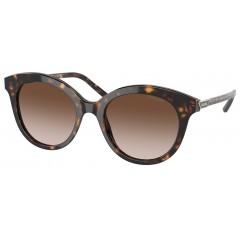 Prada 02YS 2AU6S1 - Oculos de Sol