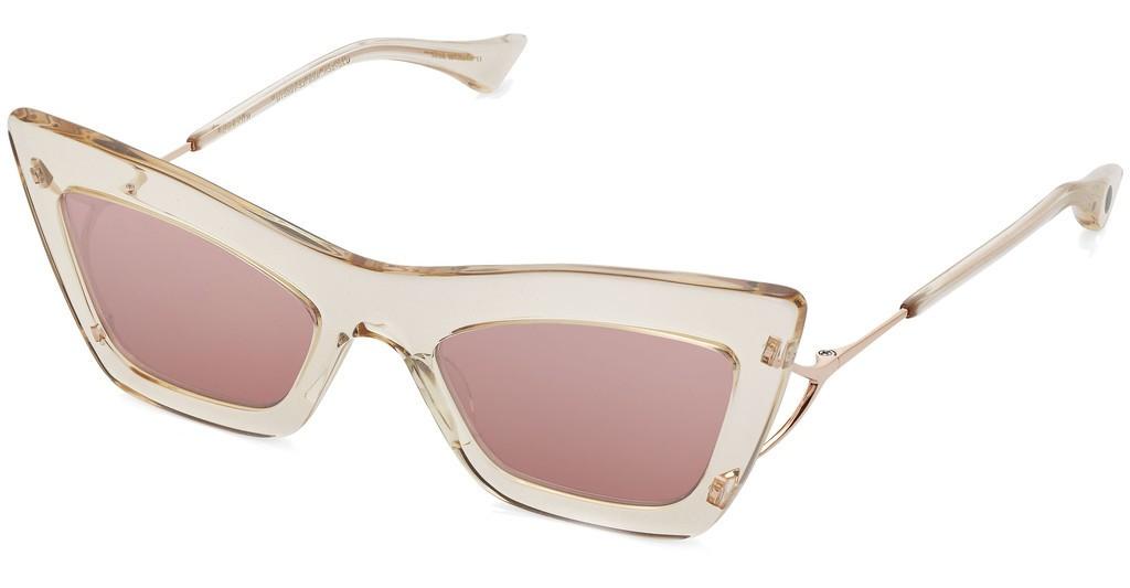 Dita Erasur 507 03 - Oculos de Sol