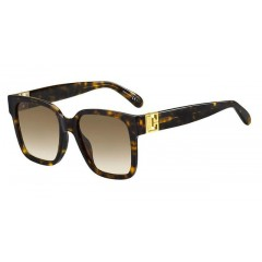 Givenchy 7141G 086HA - Oculos de Sol