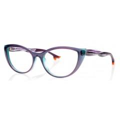 Face Face Bocca Senso1 2057 - Oculos de Grau