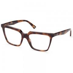 Web 5378 52A - Oculos de Grau