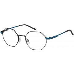 Charmant 3315 BK AD LIB - Oculos de Grau