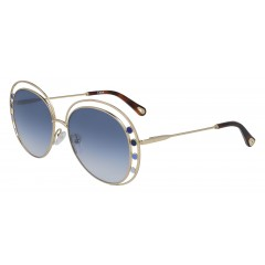 Chloe Delilah 169S 816 - Oculos de Sol