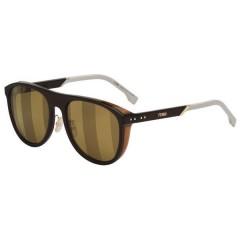 Fendi 85 09Q7Y - Oculos de Sol