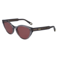 Chloe 757 035 - Oculos de Sol