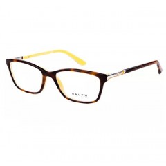 Ralph 7044 havana - Oculos de Grau